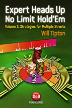 Best heads up no limit holdem strategy Reviews