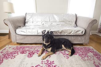 Best repellent to keep dogs off furniture Reviews