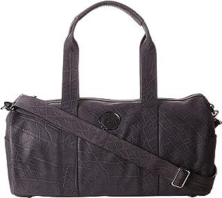 Viktor & Rolf Men's Duffle Travelling Bag