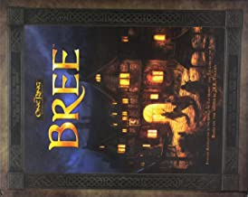 One Ring Bree