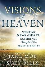 joseph smith vision of heaven