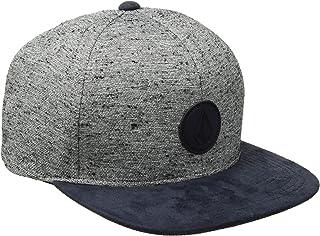abc568f8e Amazon.es: Morado - Sombreros y gorras / Accesorios: Ropa