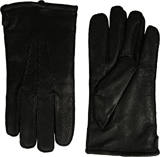 GII Men's Deerskin Thinsulate Gloves