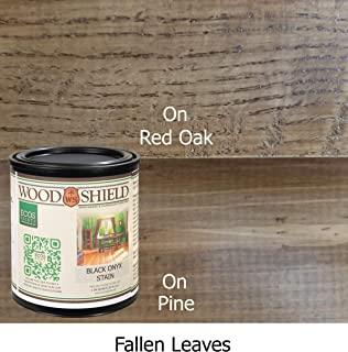 Best mahogany wood stain interior Reviews
