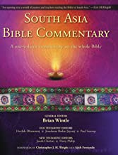 Best south asia bible commentary Reviews