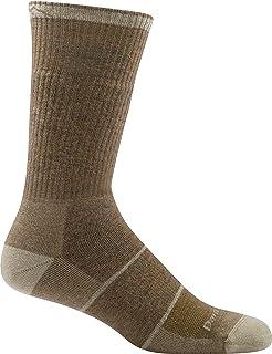 Darn Tough William Jarvis Boot Full Cushion Socks - Men's