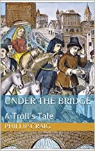 troll under bridge book