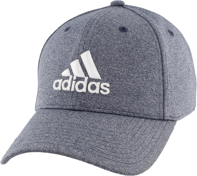 adidas Boyfriend Structured Cap