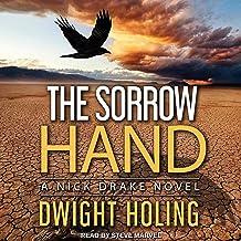 The Sorrow Hand: A Nick Drake Novel, Book 1