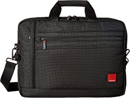 Thrust Three-Way Bag 15.6""