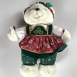 Best kmart santa bears Reviews