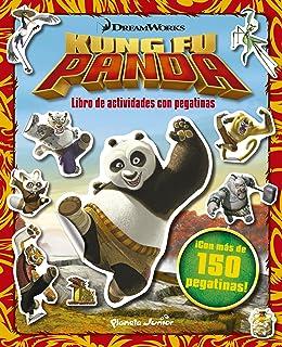 Mejor Stickers De Pandas de 2021 - Mejor valorados y revisados