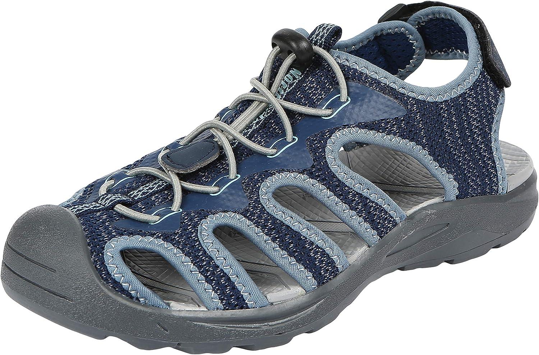 Northside Women's Torrance Sport Sandal