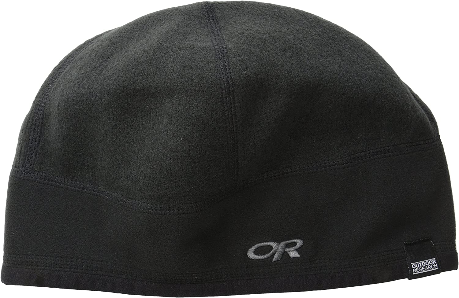 Outdoor Research Endeavor Hat Max 61% OFF Department store