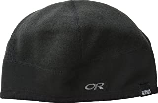 Outdoor Research Endeavor Hat,  Black,  Small/Medium