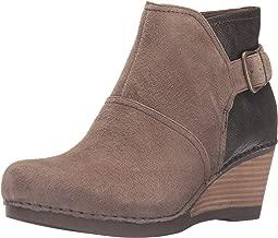 Dansko Women's Shirley Boot