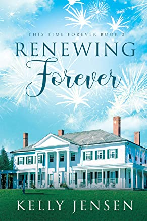 Renewing Forever (This Time Forever Book 2)