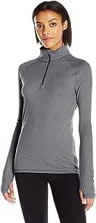 Best collared pullover sweatshirt women's Reviews