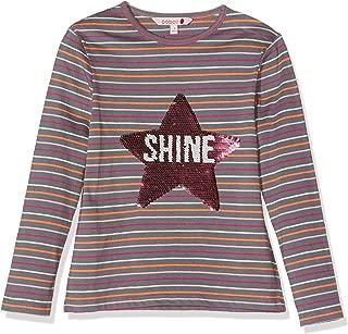 boboli 211037 Camiseta Punto Liso para beb/é-Ni/ñas