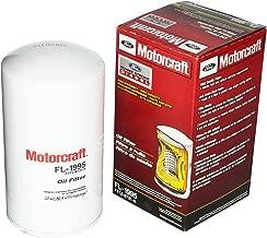 Motorcraft FL-1995 Oil Filter