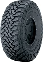 Toyo Tire Open Country M/T Mud-Terrain Tire - 285/75R18LT 129P