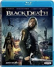 Best black death blu ray Reviews
