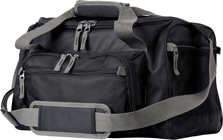 ExtremePak Extreme pak pak pak Große schwarze Kühltasche mit herausnehmbarem Innenfutter B06XQC5XW8  Nicht so teuer ecac3f