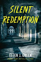 Silent Redemption (Ava Saunders Book 3)