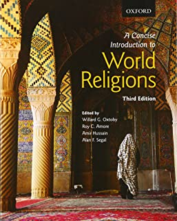 Best comparative religion quotes Reviews
