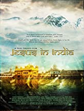 story of movie guru