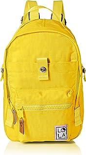 LOLA womens Mondo Utopian Small Backpack Backpack (pack of 1)