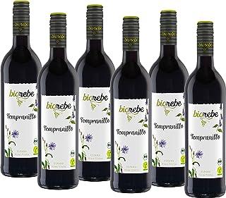 Amazon.es: vino canario