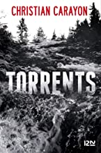 Torrents (French Edition)