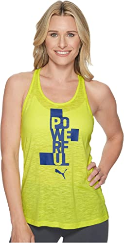 Essential Dri-Release Tank Top