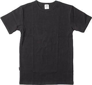 AVIREX デイリー クルーネックTシャツ #6143502