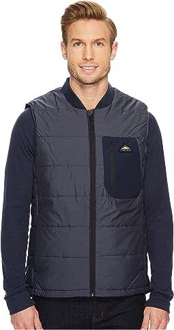 Foley Vest