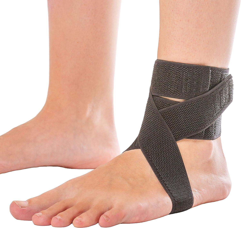 New arrival Plantar Fasciitis Day Ankle Brace Phoenix Mall Heel Splint Str with Daytime