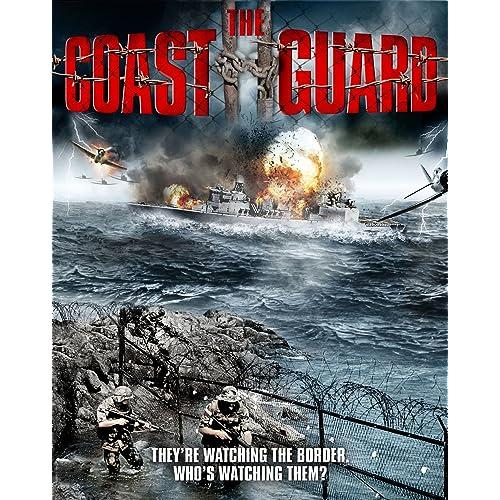 Coast Guard Movies: Amazon com