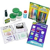 Crayola Model Magic Gooey Fun! Party Kit