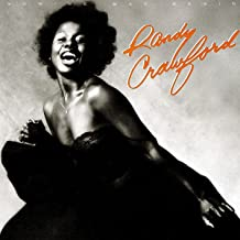Best randy crawford one day Reviews