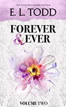 Forever and Ever: Volume Two