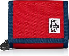 [チャムス] 財布 Eco Multi Wallet