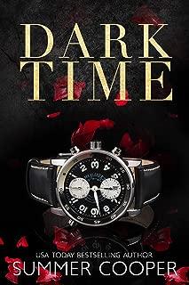 Dark Time (Dark Desires Book 4)