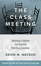 Best essentials of meeting Reviews