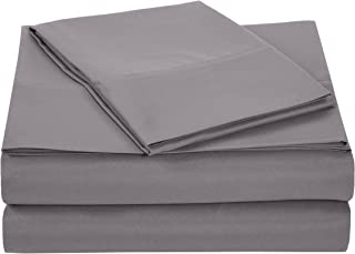 Best bamboo sheets twin xl Reviews
