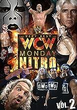 WWE: The Best of WCW Monday Nitro: Volume 2