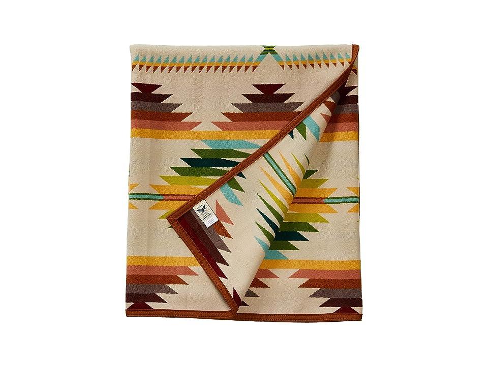 Pendleton - Pendleton Falcon Blanket
