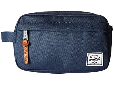 Herschel Supply Co. Chapter Carry On (Navy) Bags