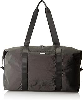 Large Travel BS Duffle Bag