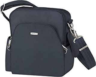 Travelon Anti-theft Classic Travel Bag Sling Tote
